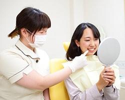 マロニエ矯正歯科クリニック