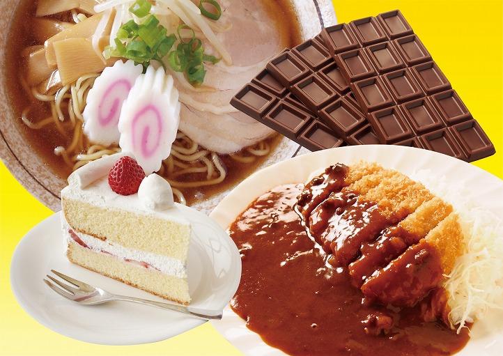 矯正中に食べてはいけないものはありますか?